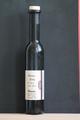 Flasche mit  Wein-Balsam-Essig