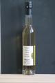 Flasche mit Kräuter-Balsam-Essig