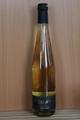 Flasche mit Bodensee Cöxchen