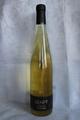 eine Flasche  Williams Selektion