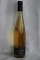 eine Flasche Mirabelle Selektion